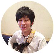 30代男性ギター歴3年(エレキギター歴あり)